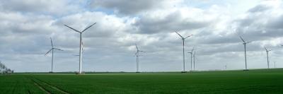 Windkraft IV