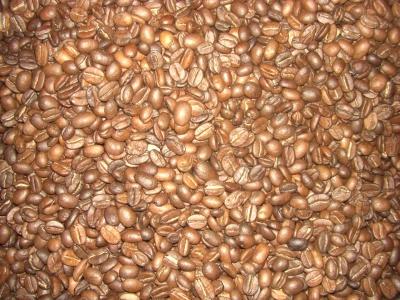 Kaffee / 1