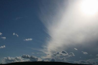 ::himmelblau  (2)