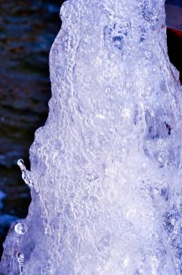 Wasserspiele 09