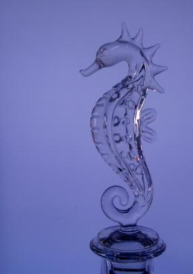 Glaskunst 5