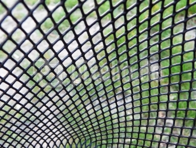 Rätselhaftes Gitter - gelöst - 3 x richtig!
