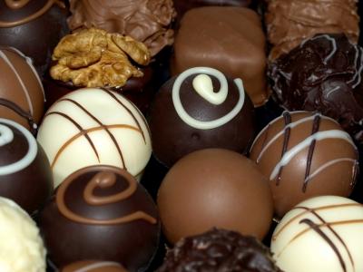 Süße Auswahl_2