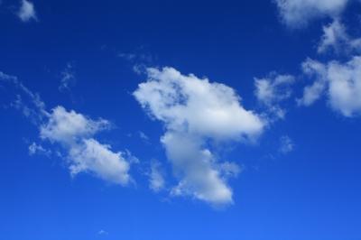 Himmel & Wolken
