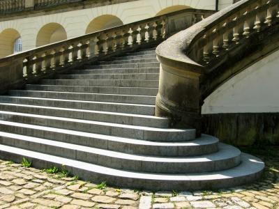 Schlosstreppe_2