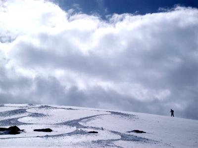 snowboard_03