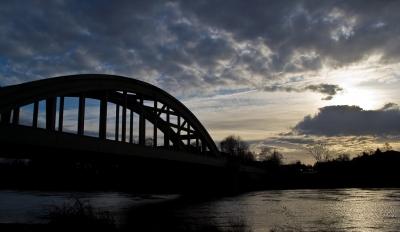 Brückenschlag 2