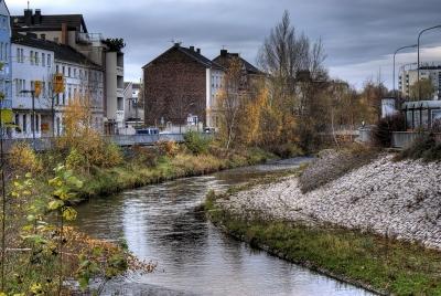 Stadt Eschweiler II