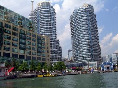 Toronto 10