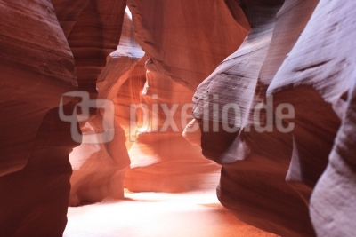 Antelope_Canyon_2