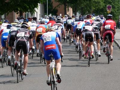 Pfingst-Radrennen 4