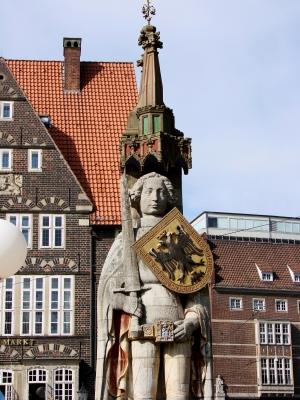 Bremen_1