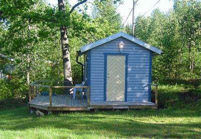 kostenloses foto schweden blau gr n. Black Bedroom Furniture Sets. Home Design Ideas