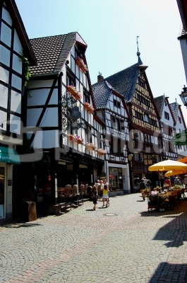 Impression aus Bad Münstereifel #18