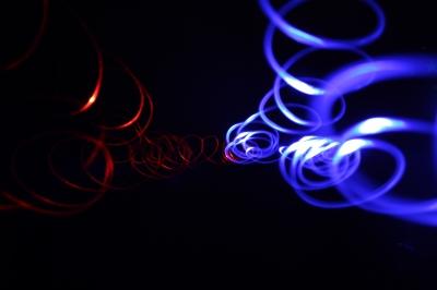 Lichtspiele3