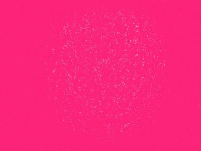 Hintergrund lila 4