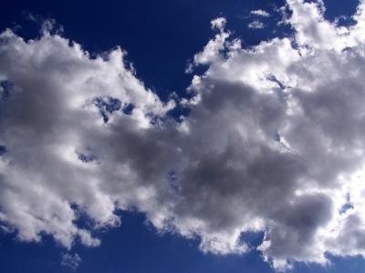 Wolkengrau 2