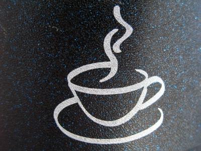 Vorratsdose für Kaffeepulver gelöst von josupewo