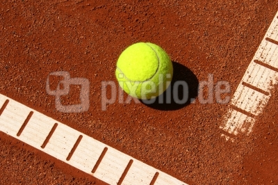 Tenniscamp 6