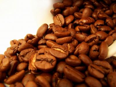 Kaffeeduft liegt in der Luft! 6