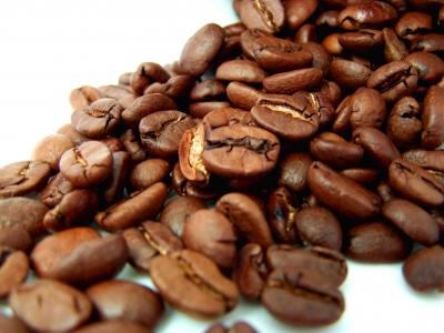 Kaffeeduft liegt in der Luft! 7