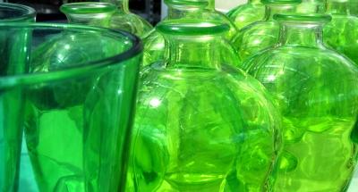 Glas im Farbenrausch_2