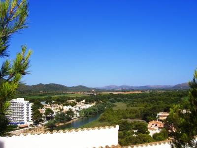 Mallorca - 2009 - 05