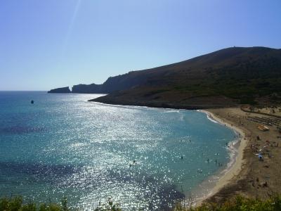Mallorca - 2009 - 04