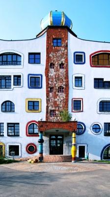 Luther-Melanchthon-Gymnasium 2