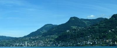 Pano Montreux