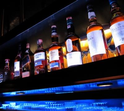 Beim Barkeeper_2