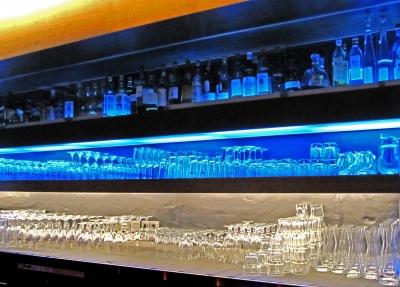 Beim Barkeeper_1