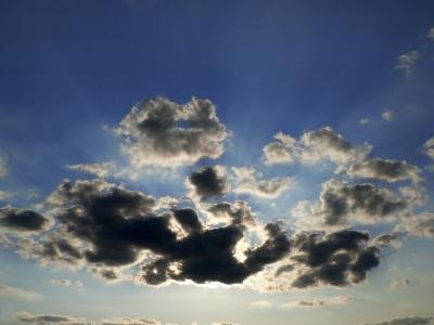 Himmel&Wolken
