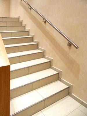 Treppe nach oben_2