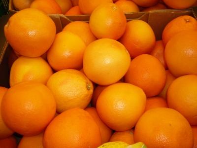 Apfelsienen