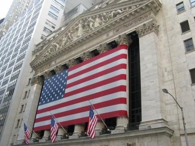 NewYorker Börse