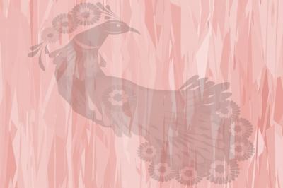 Hintergrund  Design 2