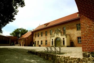 Burg Storkow 2