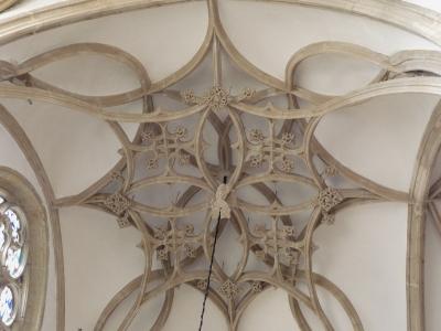 Gotische Architektur (Wesel)