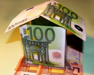 Geldhaus