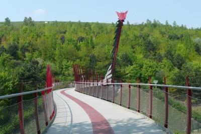 Drachenbrücke-1