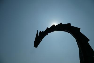 Drachenbrücke-2