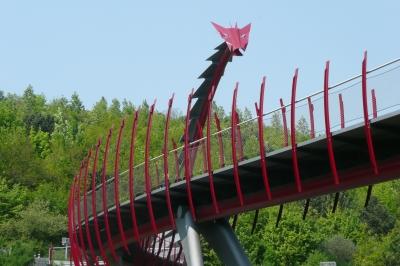 Drachenbrücke-3