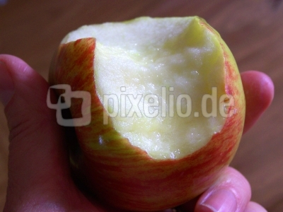 Apfelzeit_4