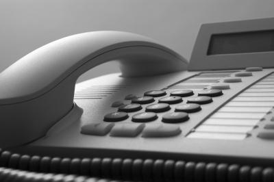 Telefon II