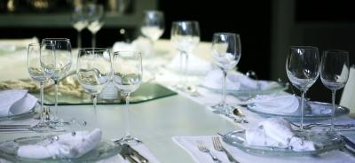 Essenseinladung 4