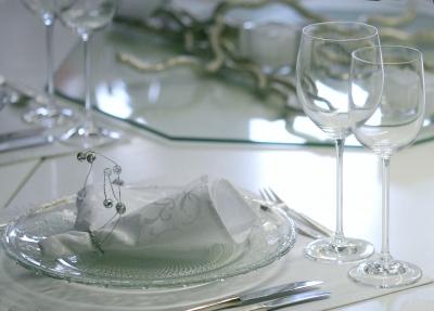 Essenseinladung 6