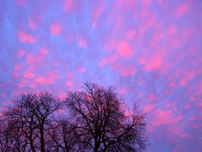 November_Abendhimmel2
