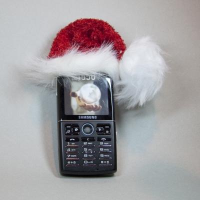 Weihnachts...