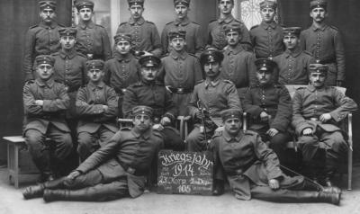 Letztes_Bild_1914